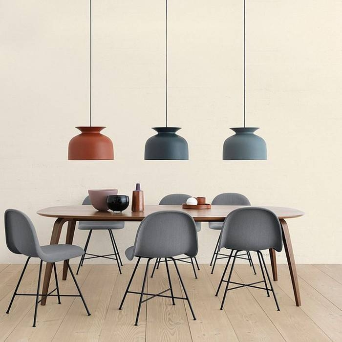Inspiration about Ronde Pendant Largebestlite At Lighting55 – Lighting55 Within Current Gubi Turbo Pendants (#10 of 15)
