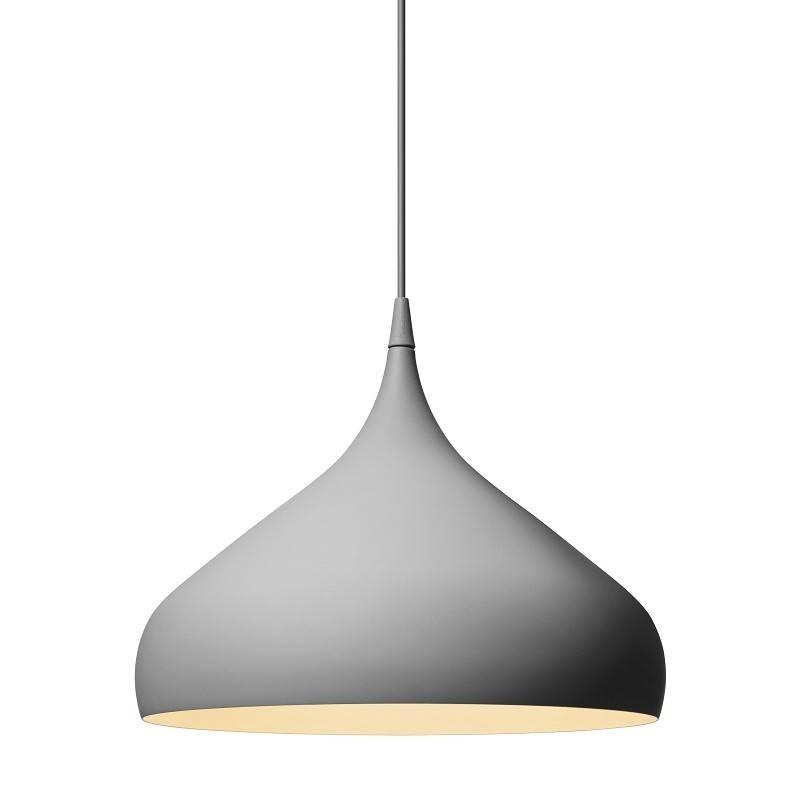 Scandinavian Design Pendant Lights | Cloudberry Living For Most Recently Released Scandinavian Pendant Lighting (#11 of 15)