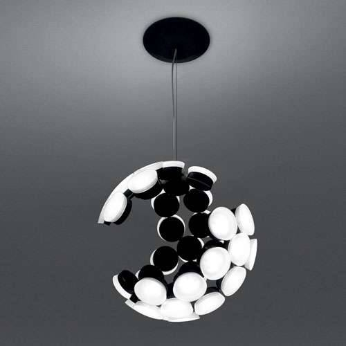 Scopas Pendant Lightartemide | Ylighting Pertaining To Current Artemide Pendants (#15 of 15)