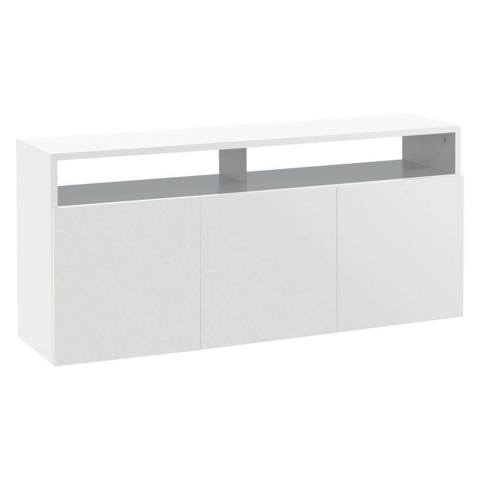 Sideboard : 79 Literarywondrous Small Modern Sideboards Uk With Regard To Small Modern Sideboards (#10 of 15)