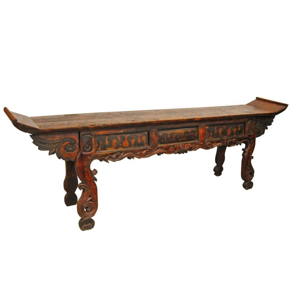 Sideboard : Asian Sideboards And Buffets For Saleasian Sale Style Inside Asian Sideboards And Buffets (#7 of 15)