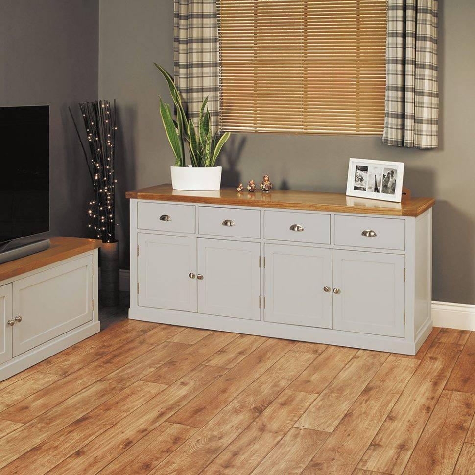 Sideboard : Best Grey Woodards Modernard Door Contemporary With Pertaining To Grey Wood Sideboards (#8 of 15)