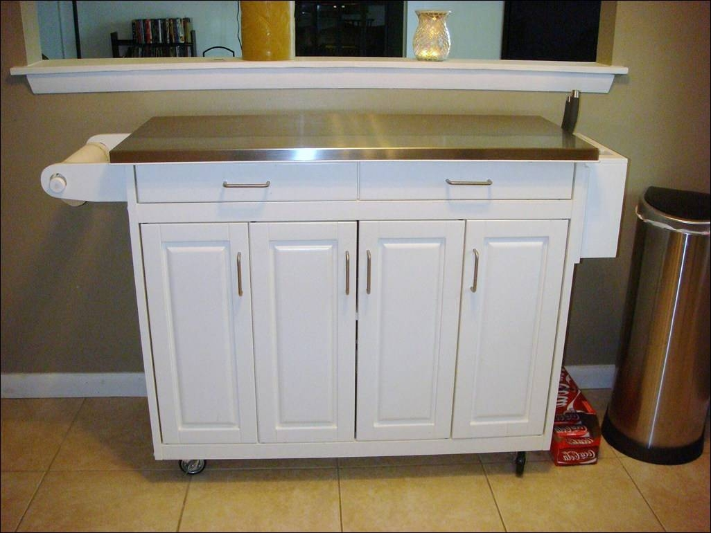 Sideboard : Breathtakinge Standing Kitchen Sideboard Picture Pertaining To Free Standing Kitchen Sideboards (#12 of 15)