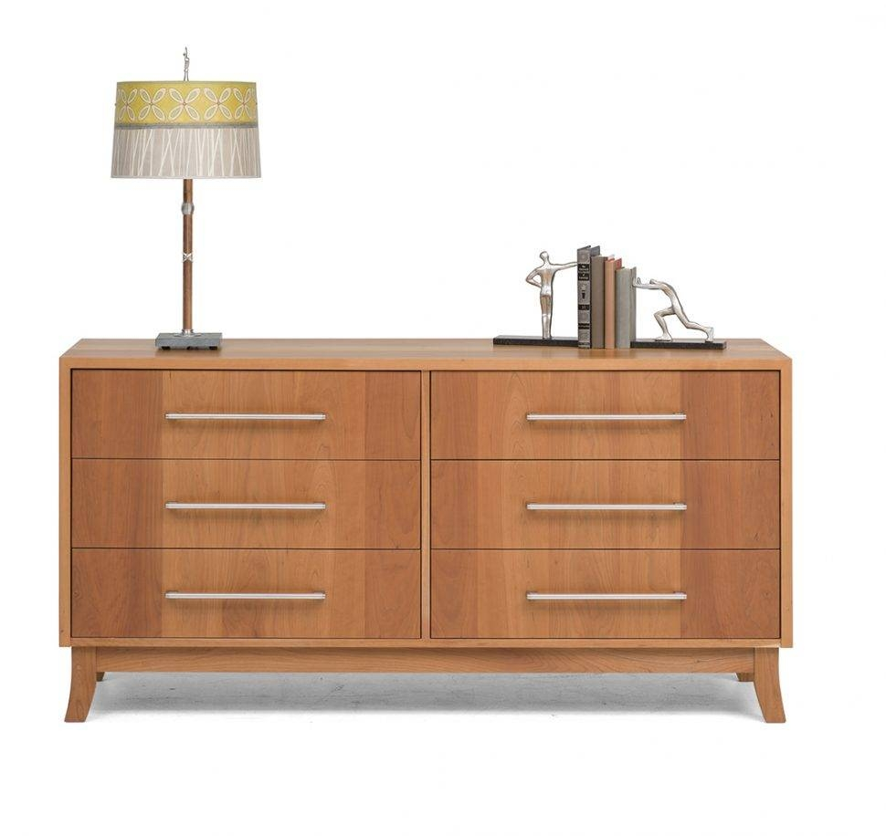 15 Best Collection of Restaurant Sideboards
