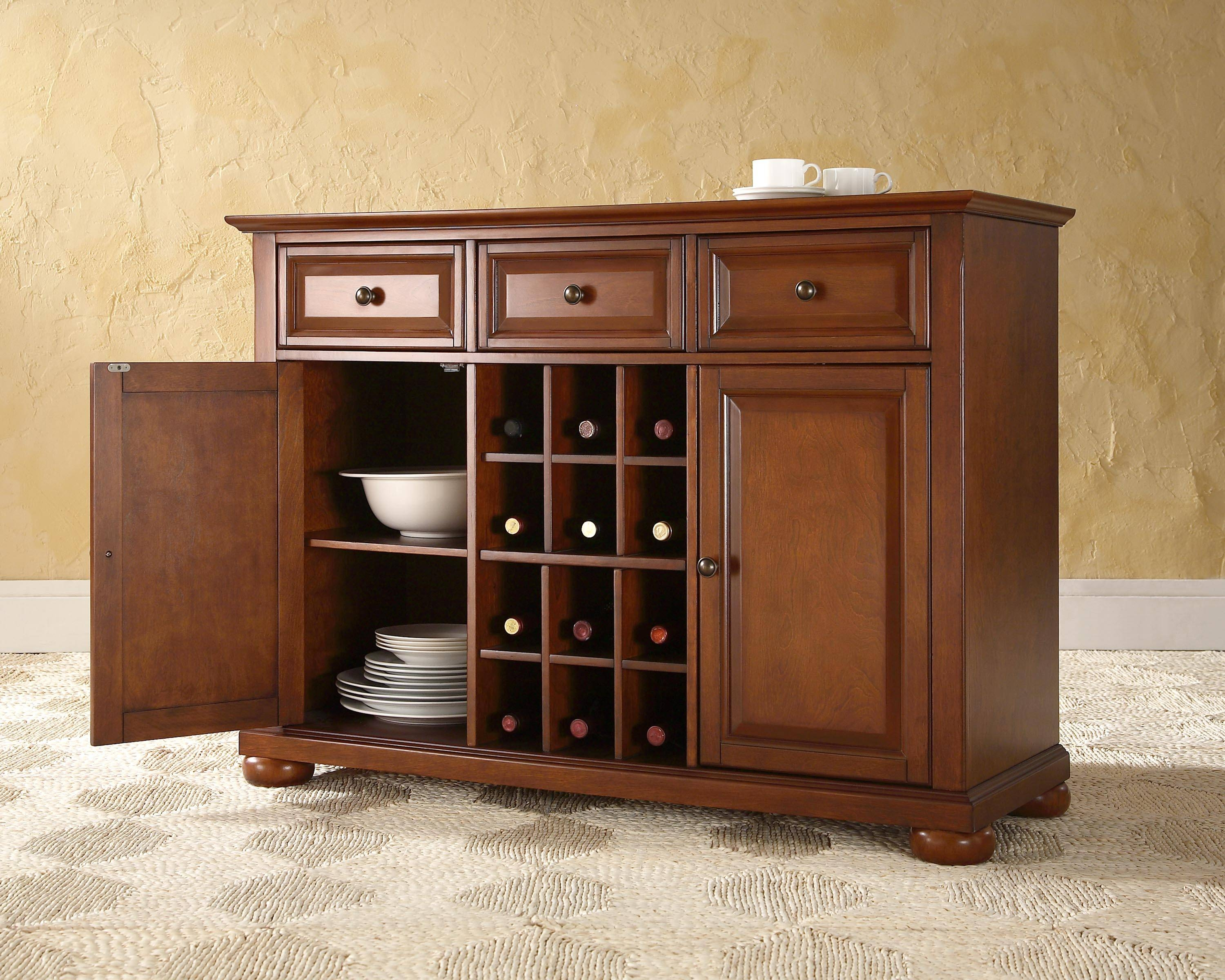 Sideboards (#9 of 15)