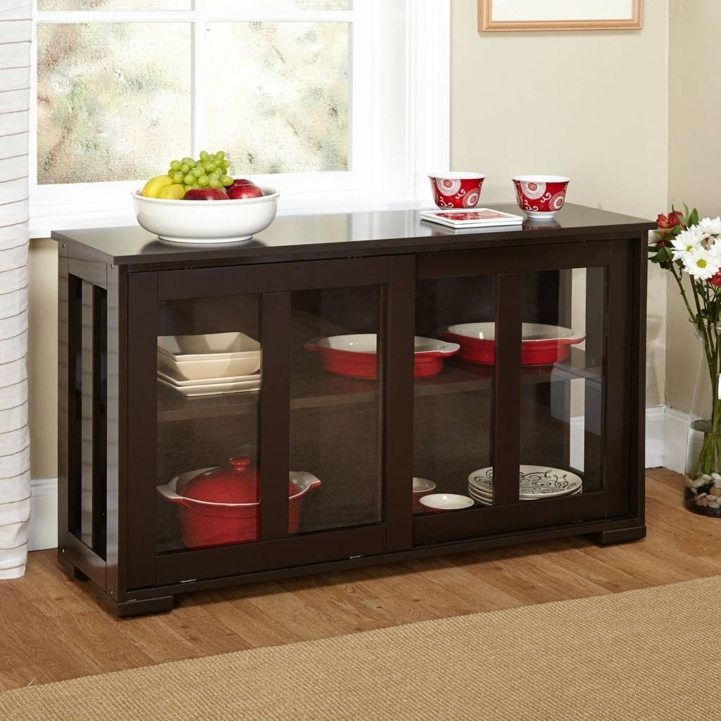 Sideboards (View 15 of 15)