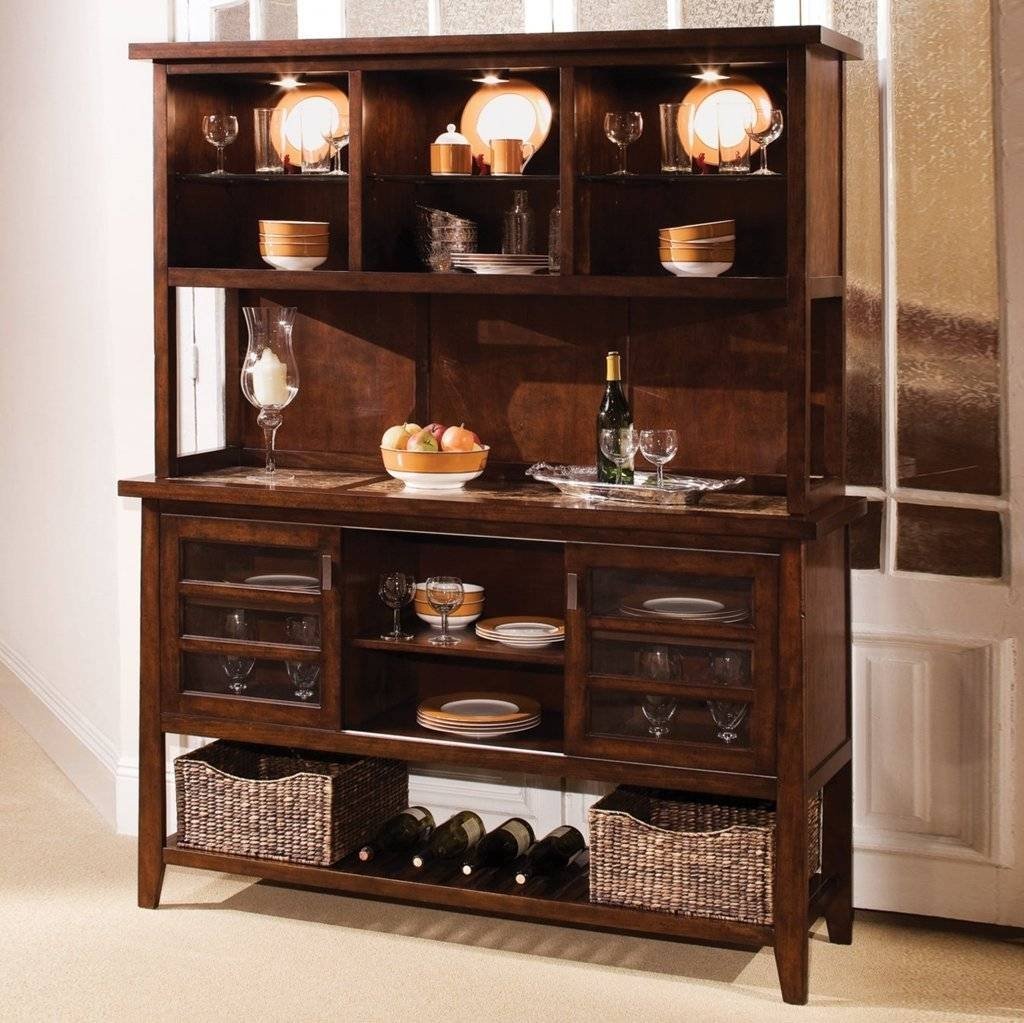 Sideboards (View 11 of 15)