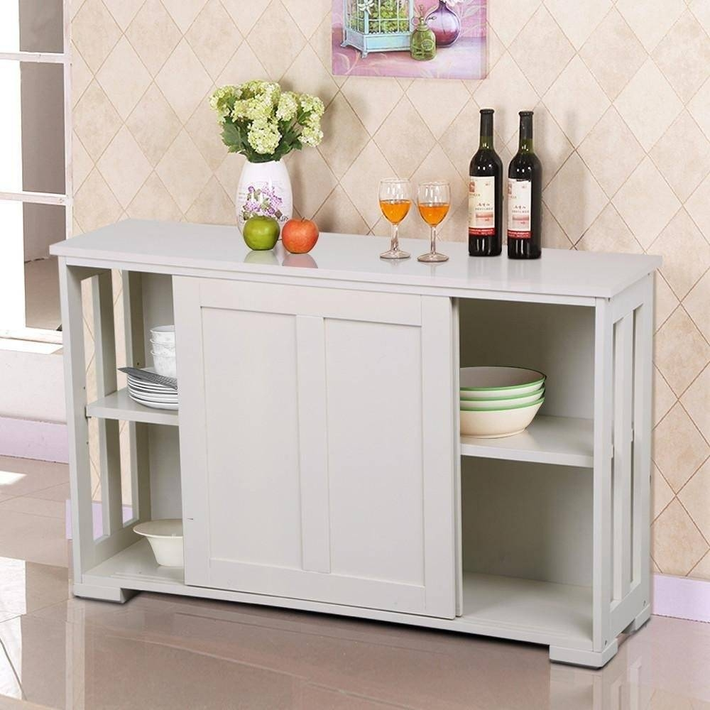15 Ideas Of White Kitchen Sideboards. The Powder Room Salon. Interior Design For Small Apartments Living Room. Small Living Room Interior. African Style Living Room Design. Minecraft Room Design. How To Design A Small Living Room Apartment. Dorm Room Refrigerator Freezer. Small Media Room Decorating Ideas