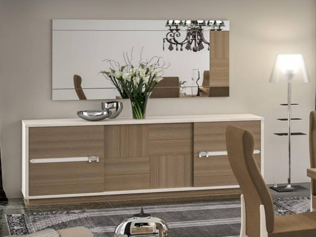 Sideboards (View 10 of 15)