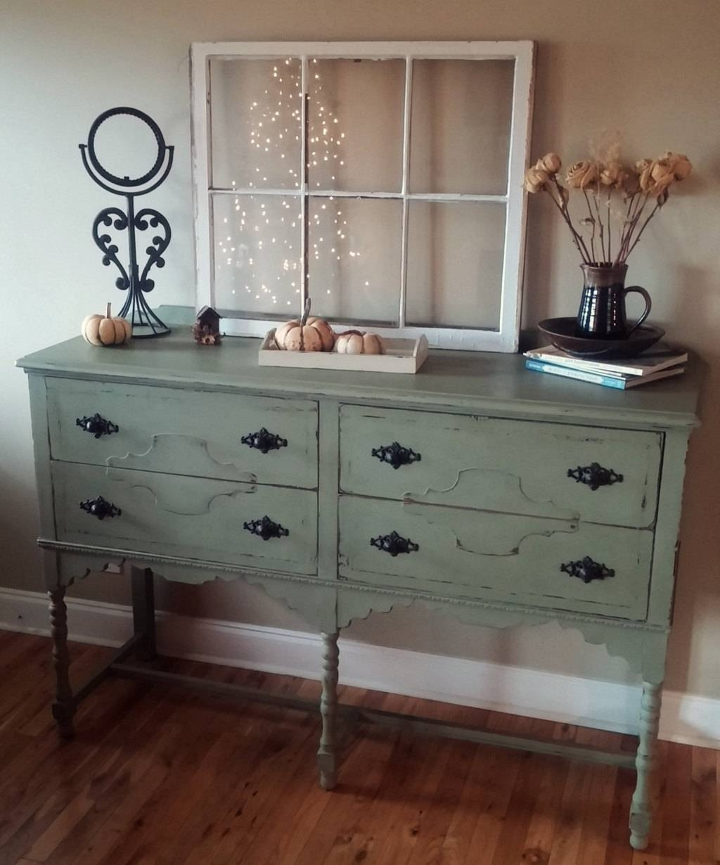 Sideboards (View 13 of 15)