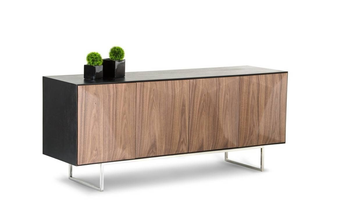 Sideboards (#10 of 15)