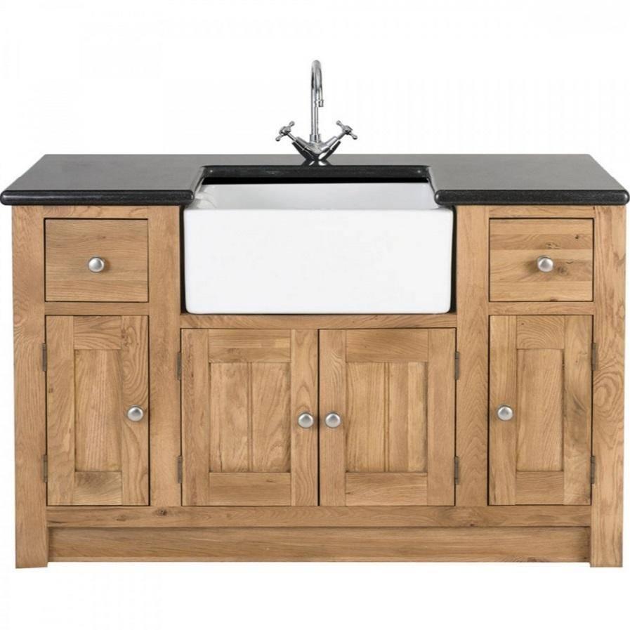 Sinks (#14 of 15)