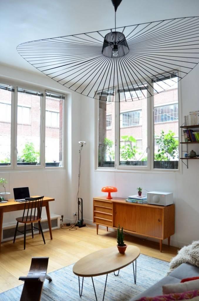 Slightly Obsessed With Constance Guisset's Vertigo Pendant – Artcream Throughout Most Current Vertigo Pendant Lights (View 14 of 15)
