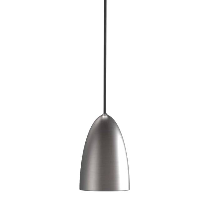 Stainless Steel Pendant Lights With Light Fixtures Home Lighting With Stainless Steel Pendant Light Fixtures (View 6 of 15)
