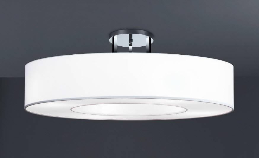 Stunning Modern Ceiling Fixtures Contemporary Ceiling Fixtures Regarding 2017 Modern Ceiling Pendant Lights (#15 of 15)
