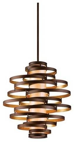 Stunning Pendant Light Modern Household Lighting Gt Led Ceiling With Most Current Large Modern Pendant Lights (View 6 of 15)