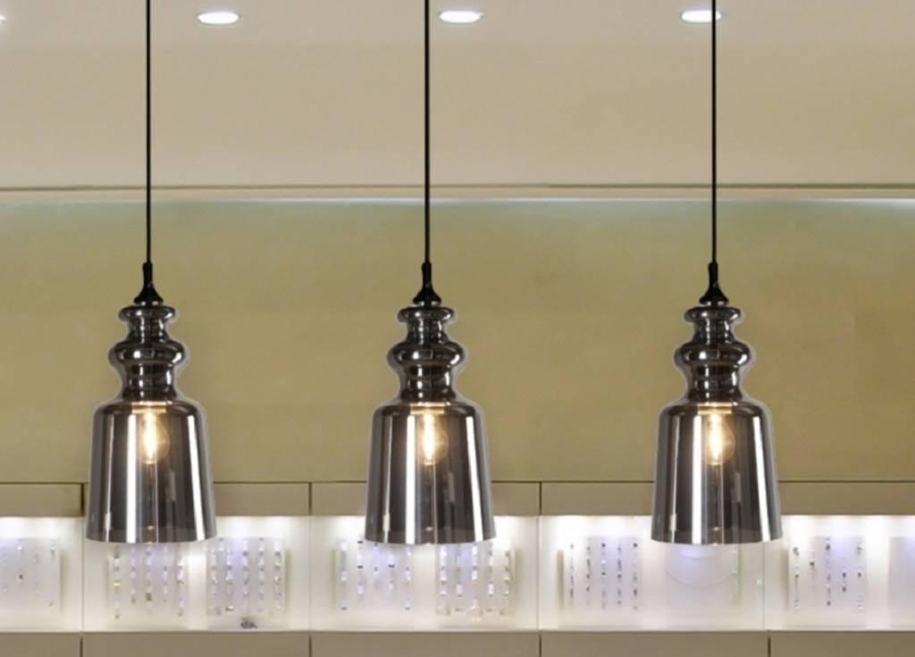 Stylish Cool Pendant Light Modern Pendant Lighting Cool On Intended For 2018 Designer Glass Pendant Lights (#15 of 15)
