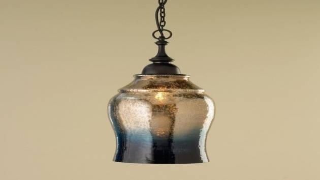 Stylish Mercury Glass Pendant Lights Uk Home Lighting Fixture With Recent Stylish Pendant Lights (#11 of 15)