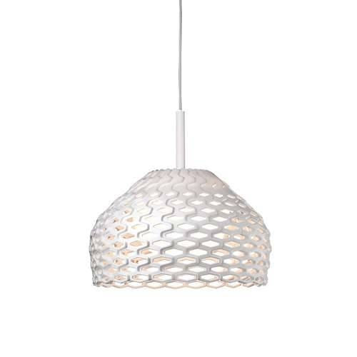 Tatou S1 Pendant Lightflos | Ylighting In Most Recent Flos Pendant Lighting (View 2 of 15)