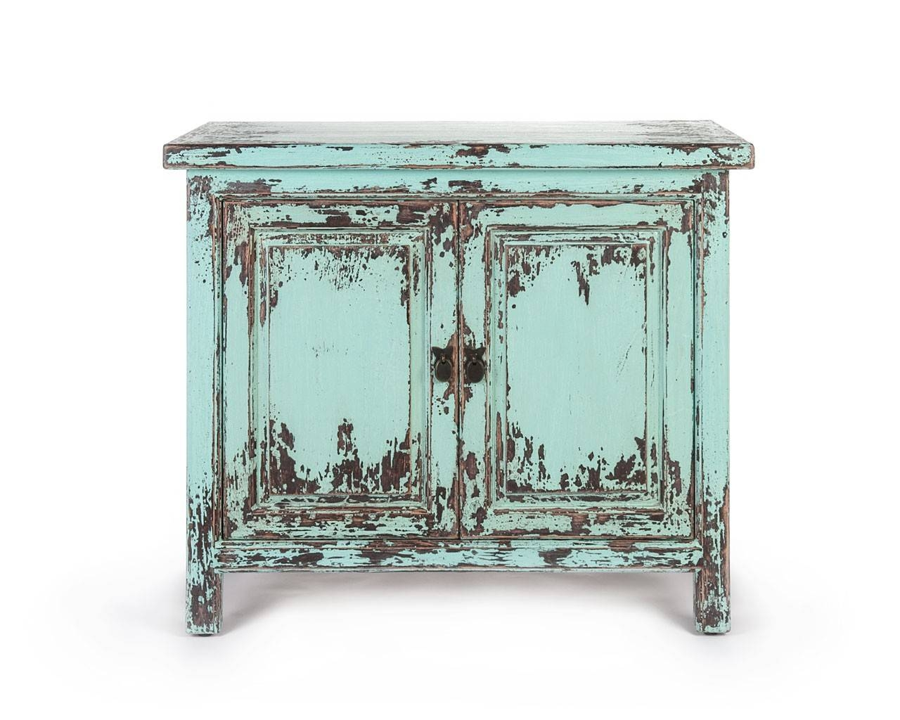 Teak Sideboards | Oriental, Vintage, Retro, Lacquered Inside Retro Buffet Sideboards (#13 of 15)