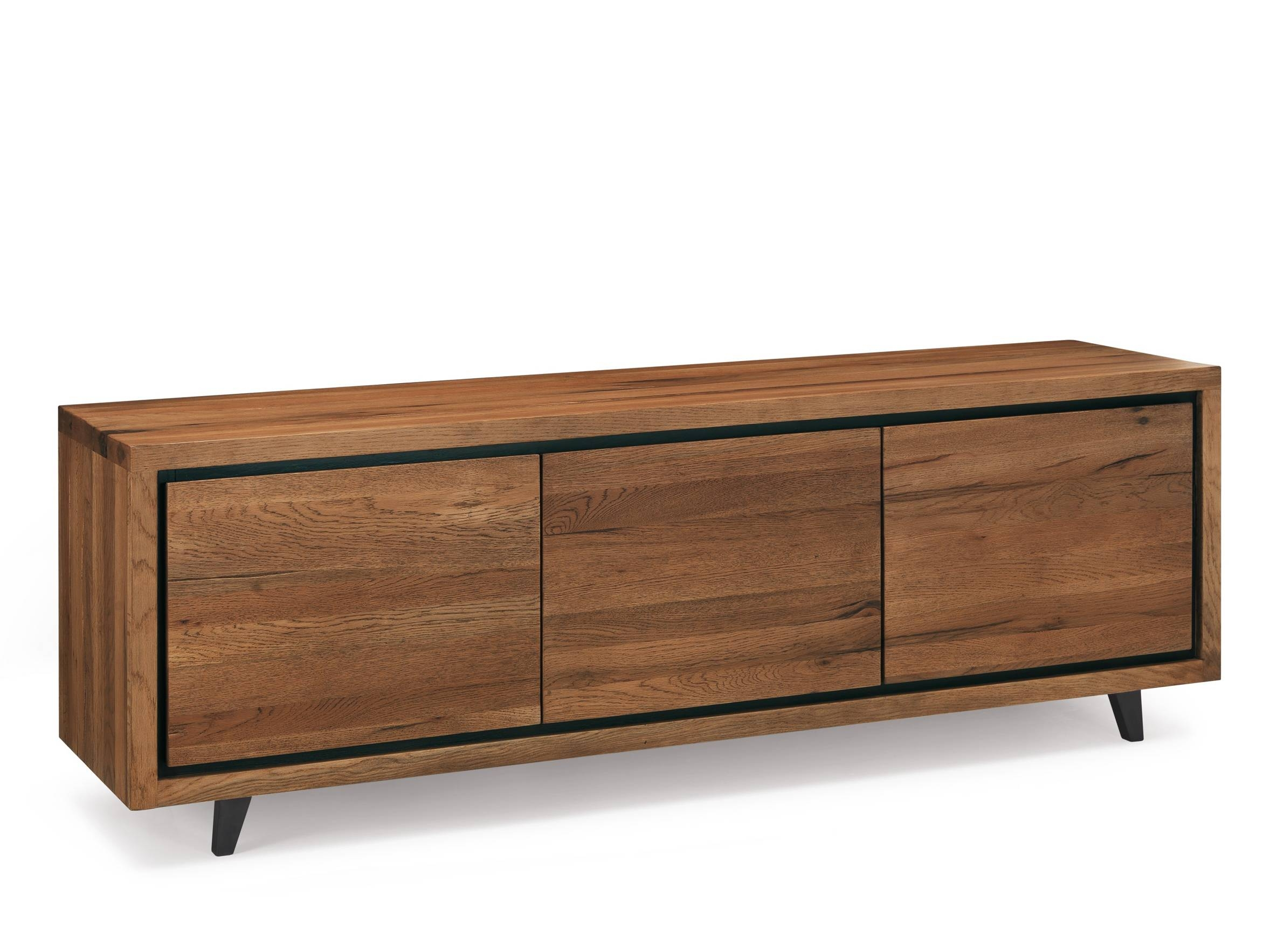 Thin Wild | Sideboard Oliver B. Wild Collectionoliver B (View 5 of 15)