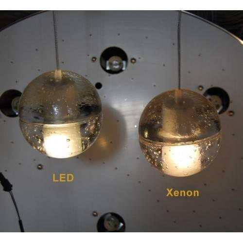Top Quality Bocci Replica 14.1 Single Pendant Light – Moooni Within Most Popular Bocci  (#15 of 15)