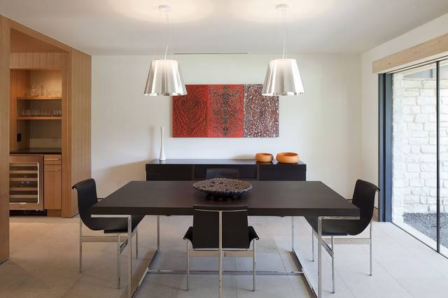 Transform Pendant Lighting Dining Room Table Marvelous Furniture Intended For Most Current Pendant Lighting For Dining Table (View 7 of 15)