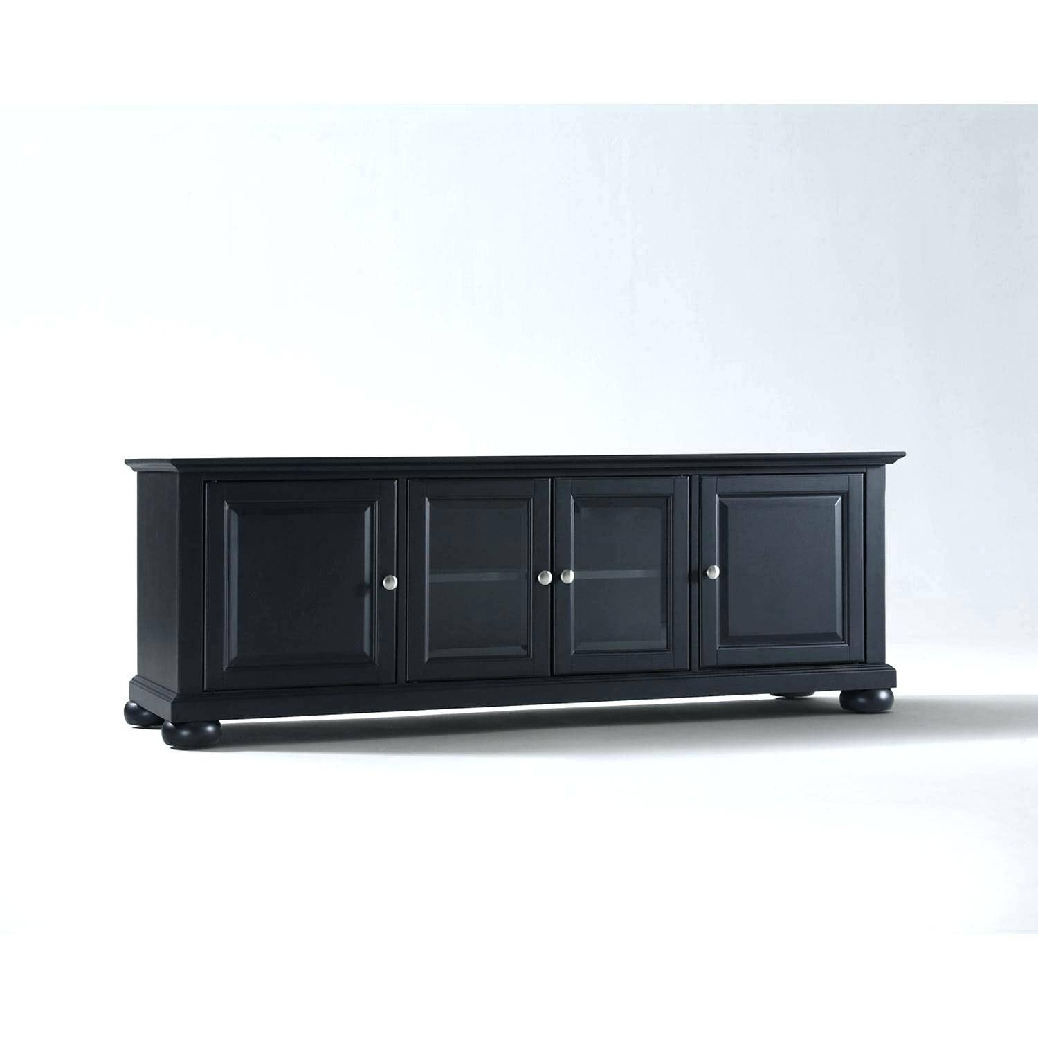 Tv Stand: Winsome Art Deco Tv Stand For Home Space (#15 of 15)