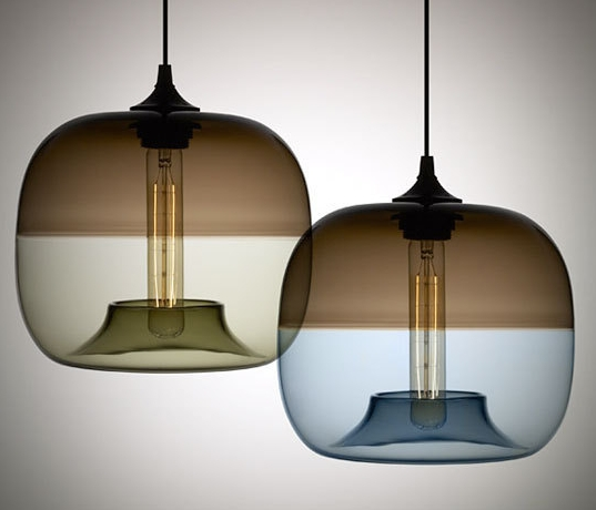 Twiggy And Lou: Beautiful Pendant Lights Regarding Recent Beautiful Pendant Lights (#15 of 15)