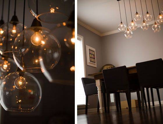 Two Cb2 Firefly Pendant – Google Search | Lighting | Pinterest With Newest Firefly Pendant Lamps (#14 of 15)