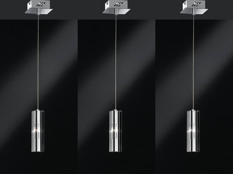 Ultra Modern Pendant Lights — Home Ideas Collection : Enjoy The Regarding Most Current Ultra Modern Pendant Lights (View 2 of 15)
