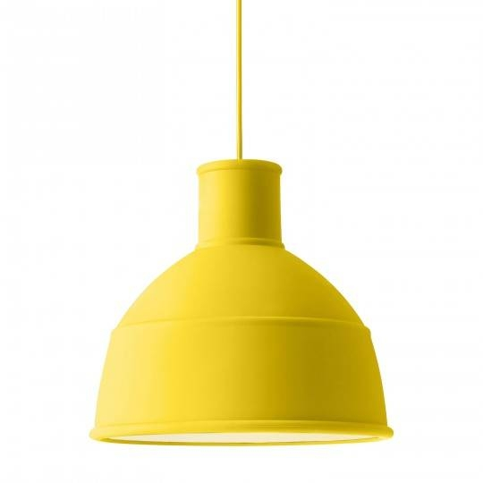 Inspiration about Unfold Pendant Lamp Within Most Popular Unfold Pendant Lights (#13 of 15)