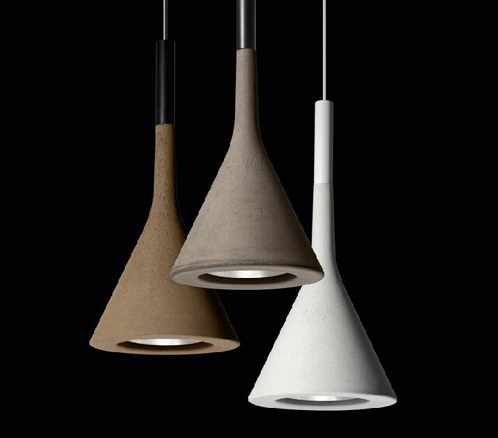Unusual Pendant Lights – Hbwonong Throughout Best And Newest Unusual Pendant Lighting (#15 of 15)