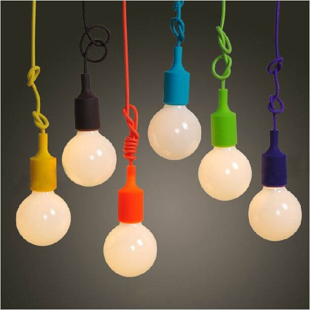 Useful Colorful Pendant Lights Fancy Furniture Pendant Design Throughout Newest Fancy Pendant Lights (#14 of 15)