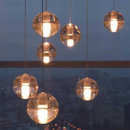 Inspiration about Useful Outdoor Pendant Lights Excellent Pendant Remodel Ideas With For Outdoor Pendant Lights (#6 of 15)