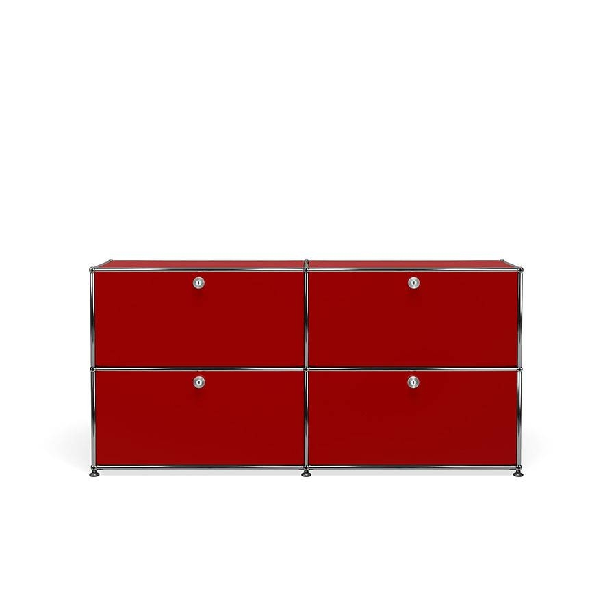 15 best of usm haller sideboards for Sideboard usm