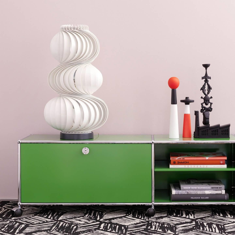 usm haller sideboard trendy large size of sideboard. Black Bedroom Furniture Sets. Home Design Ideas