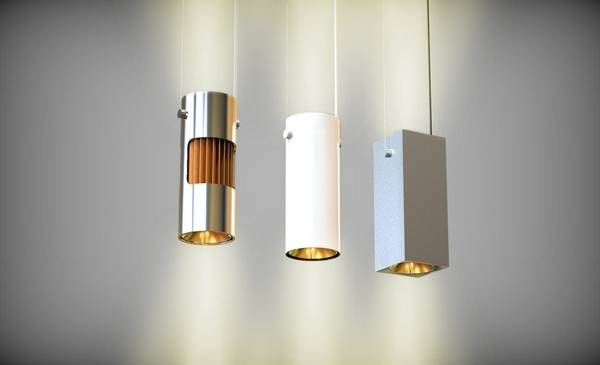 V2 Lighting Group Announces New Pendant Led Luminaire – Ledinside Inside 2018 Up And Down Pendant Lights (#15 of 15)
