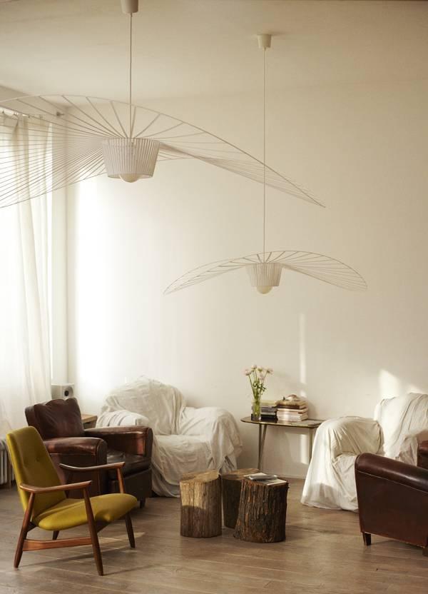Vertigo Pendant Light – Property Furniture Inside Recent Vertigo Pendant Lights (View 11 of 15)