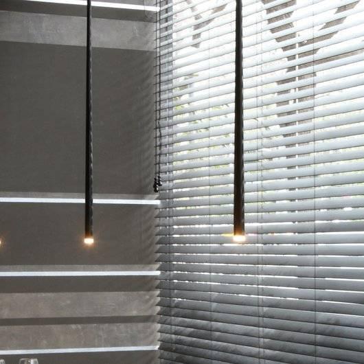 Inspiration about Vibia  Vibia Slim Single Pendant|Pendants| Darklight Design For Most Popular Vibia Slim Pendants (#15 of 15)