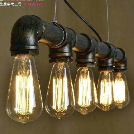 Inspiration about Vintage Industrial Pendant Light Uk Large Style Lights Awesome With Regard To Current Industrial Style Pendant Lights (#13 of 15)