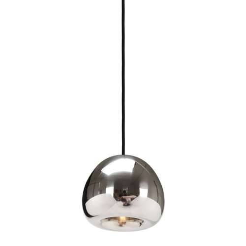 Inspiration about Void Mini Pendant Light | Ylighting Throughout Most Up To Date Tom Dixon Void Pendants (#11 of 15)