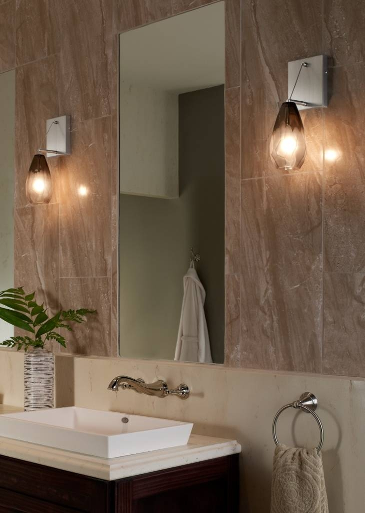 Wall Pendant Lighting | Home Lighting Design Pertaining To Most Up To Date Wall Pendants (#14 of 15)