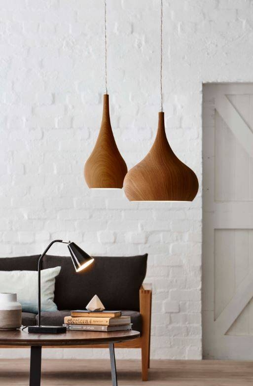 Wall Pendant Lighting | Home Lighting Design Within Best And Newest Wall Pendants (#15 of 15)