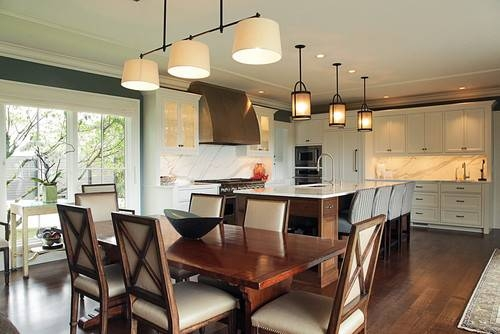 Where I Can Buy The Triple Pendant Light Over The Dining Table Please? Intended For Best And Newest Pendant Lighting For Dining Table (View 10 of 15)