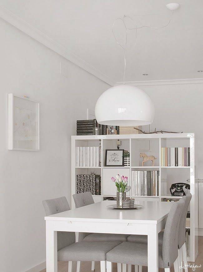 15 Best Ideas Of Kartell Fly Pendants