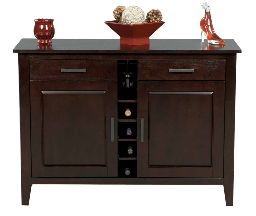 Winners Only Santa Fe – Sideboard – Crowley Furniture With Regard To Santa Fe Sideboards (#15 of 15)