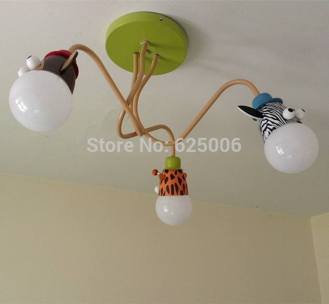Childrens pendant lighting childrens pendant lighting childrens childrens pendant lighting inspiration about wonderful childrens pendant lights 25 on modern home with within aloadofball Image collections