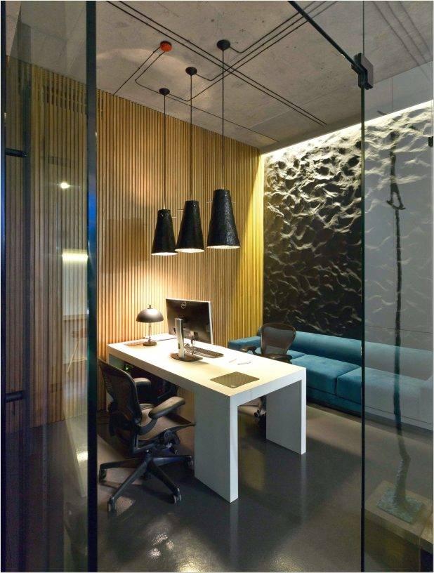 Wondrous Modern Office Pendant Led Pendant Office Lighting Modern Inside Most Popular Pendant Office Lighting (#15 of 15)