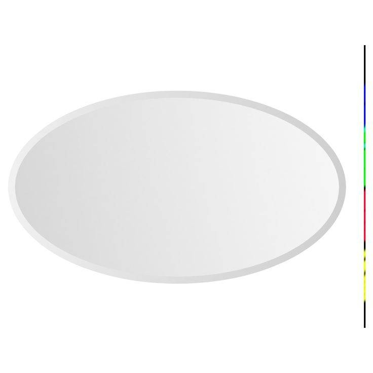 Inspiration about 115 Best Furnitures, Facilities Images On Pinterest | Ikea, Ikea Regarding Ikea Oval Wall Mirrors (#2 of 15)